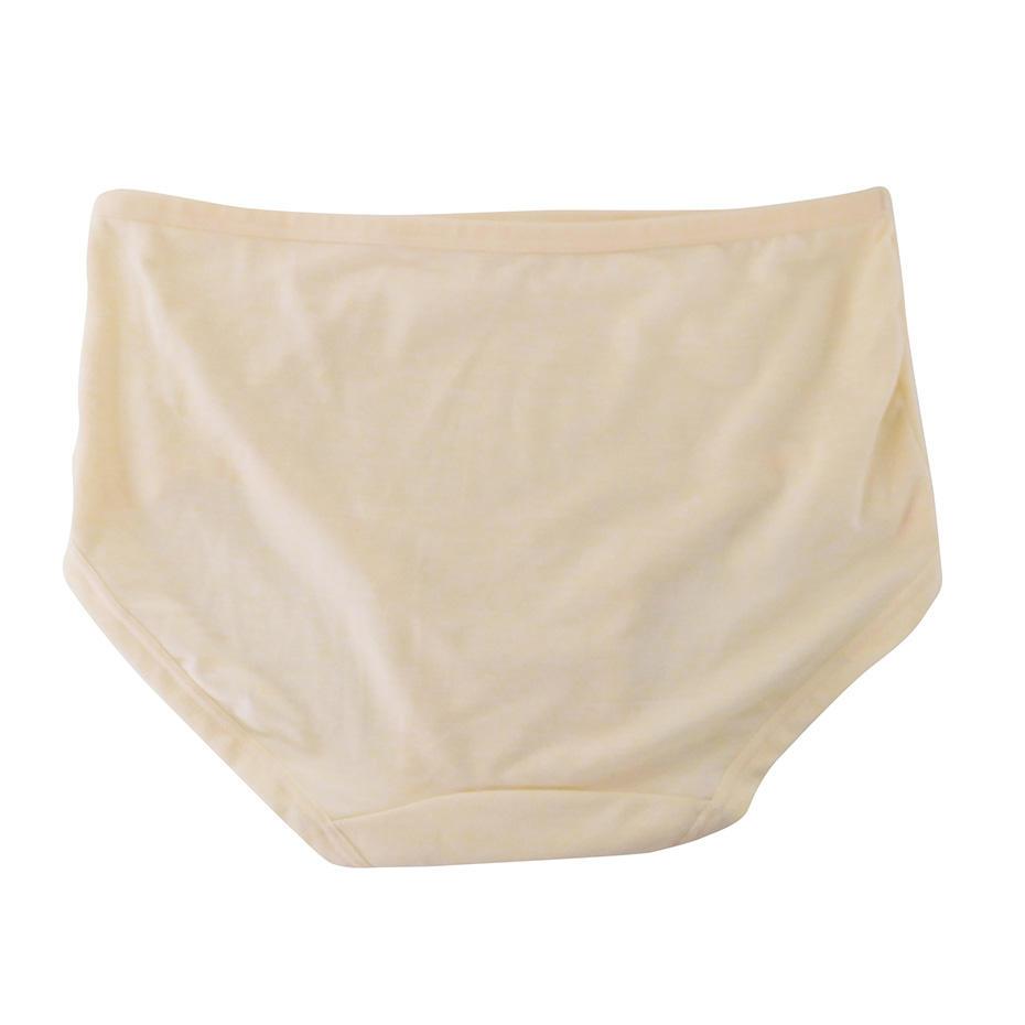 Casland-Professional Cotton Underwear Women Girls Cotton Panties Supplier-2