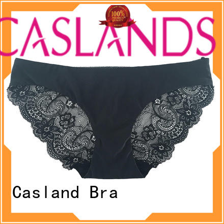 home optional color sexy women in panties good quality Casland company