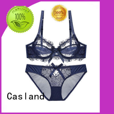 Casland Top sexy intimates company for women