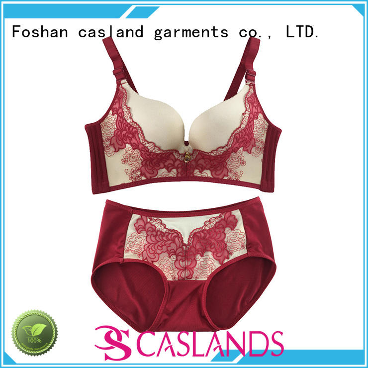 Casland Latest seamless bra online Suppliers for women
