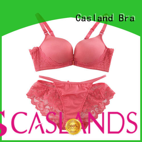 Casland closure best seamless bra manufacturers for ladies