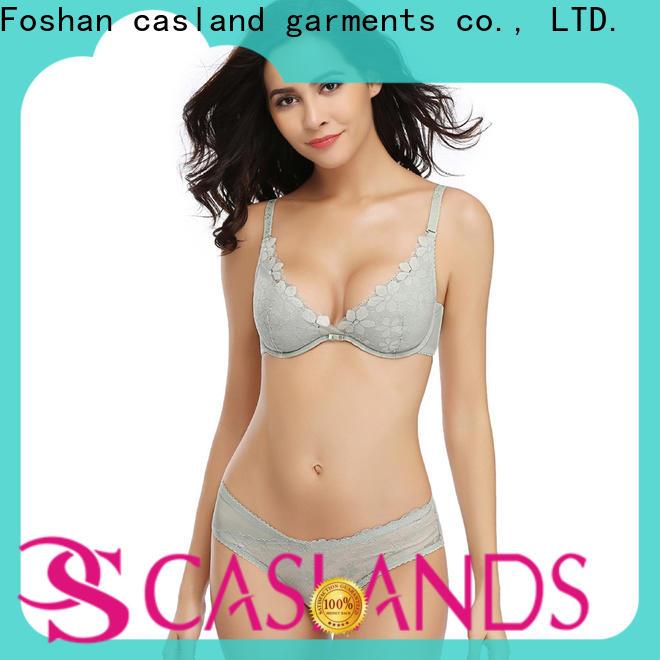 Latest see through bra women manufacturers for women
