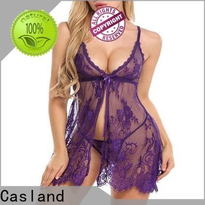 Casland super sexy evening dresses manufacturers for girls