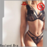 High-quality babydoll lingerie erotic Supply for women