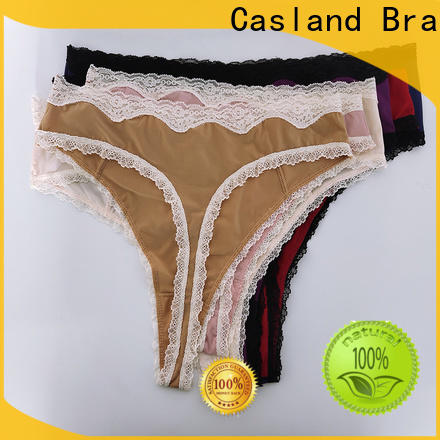 Casland New stylish panty for business for women