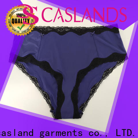 Casland seamless seamless cotton panties Suppliers for women