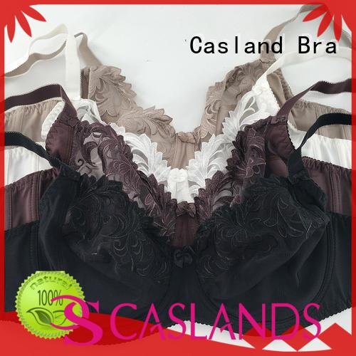 new style minimizer bra strapless wholesale for women