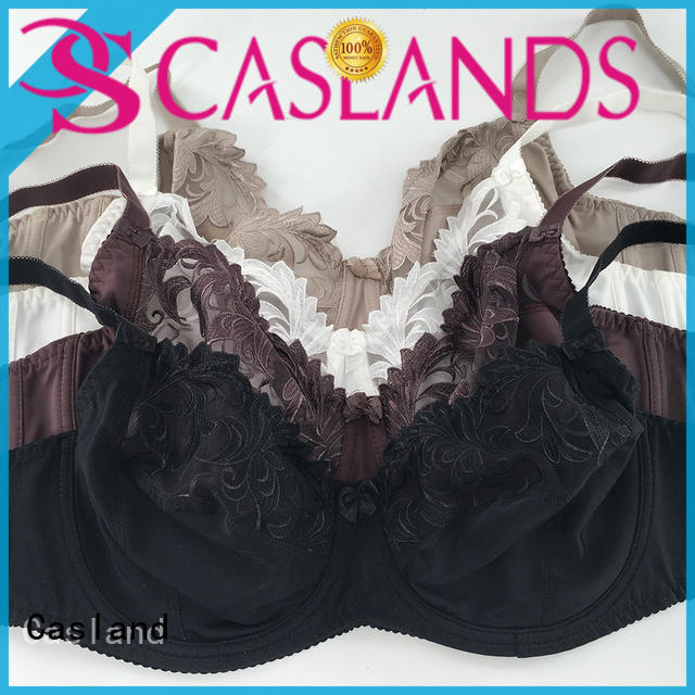 the best bras for big busts leopard for ladies Casland